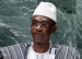 Le Mali accuse la France à l'ONU
