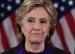 Clinton accuse le FBI de lui avoir porté un coup