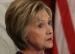 Poutine impliqué dans le piratage qui a déstabilisé Clinton