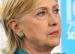 """Clinton estime que Donald Trump a """"dépassé les bornes"""""""