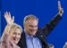 Hillary Clinton choisit Tim Kaine comme colistier