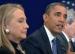 Coup de pouce d'Obama à Hillary Clinton