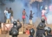 2 morts lors de nouvelles violences en Guinée