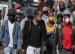 L'Afrique tient bon contre le coronavirus