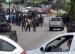 Tension en Côte d'Ivoire après des manifestations des militaires