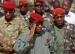 Le procès du massacre de 2009 en Guinée attendu