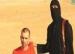 Décapitation de l'otage britannique par l'Etat islamique
