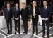 Débat du premier tour de la présidentielle française
