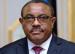Démission du Premier ministre éthiopien, la jeunesse réclame la démocratie