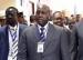 22 candidats enregistrés pour la présidentielle au Burkina