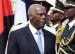 L'Angola, un Etat privatisé au profit d'un clan