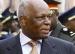 Le président angolais décide de quitter le pouvoir