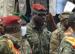 Concertations pour la formation d'un gouvernement de transition en Guinée