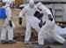 Les pays africains dépassés par l'Ebola