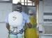 L'épidémie d'Ebola s'étend, l'ONU et MSF pessimistes