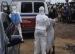 Ebola: Un second groupe de soldats américains au Liberia