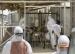 Ebola est terminée au Mali