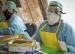 Ebola dans une phase de croissance «explosive»