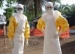 Premières doses de vaccins expérimentaux en zone Ebola