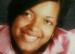 Ebola: contamination d'une seconde soignante du Libérien mort au Texas