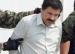 «El Chapo» sera extradé aux États-Unis