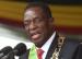 """Le """"crocodile"""" promet de tourner le dos à l'ère Mugabe"""