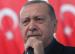 La Turquie promet la «vérité» sur le meurtre de Khashoggi