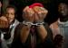 Des mesures prises contre l'esclavage en Libye