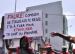 Fin d'année tourmentée au Togo