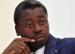L'opposition togolaise réclame avec insistance la démission de Faure Gnassinbgé