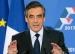 François Fillon inculpé pour «détournement de fonds»