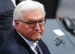 L'Allemagne se dote d'un président «anti-Trump»