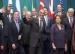 """Le G20 s'engage à """"éradiquer"""" Ebola"""