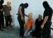 """Des """"collaborateurs"""" exécutés à Gaza"""