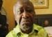 Le procès Gbagbo et la justice de la CPI