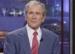 George W. Bush critique Trump