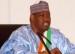 Le président du Parlement nigérien en fuite au Burkina Faso