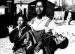 Il y a 40 ans, Soweto se soulevait contre l'apartheid