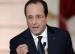 La France souhaite réformer le droit de veto à l'ONU