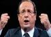 L'éclatement du gouvernement français