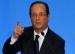«Nous n'insultons personne», dit François Hollande