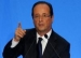 Hollande à Trump: Il n'y a pas de circulation d'armes en France