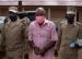 """Le héros de """"Hotel Rwanda"""" condamné"""