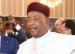 La fécondité galopante du Niger est inquiétante