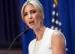 """Un ministre allemand parle de """"népotisme"""" à la Maison Blanche"""