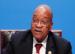 L'ex-président sud-africain sera jugé pour corruption