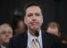 Témoignage accablant de l'ex-chef du FBI contre Trump