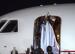 "Yahya Jammeh ""protégé"" par Malabo et Conakry"