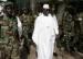 Jammeh sera déclaré renégat s'il refuse de céder le pouvoir