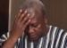 Le président sortant du Ghana accepte sa défaite